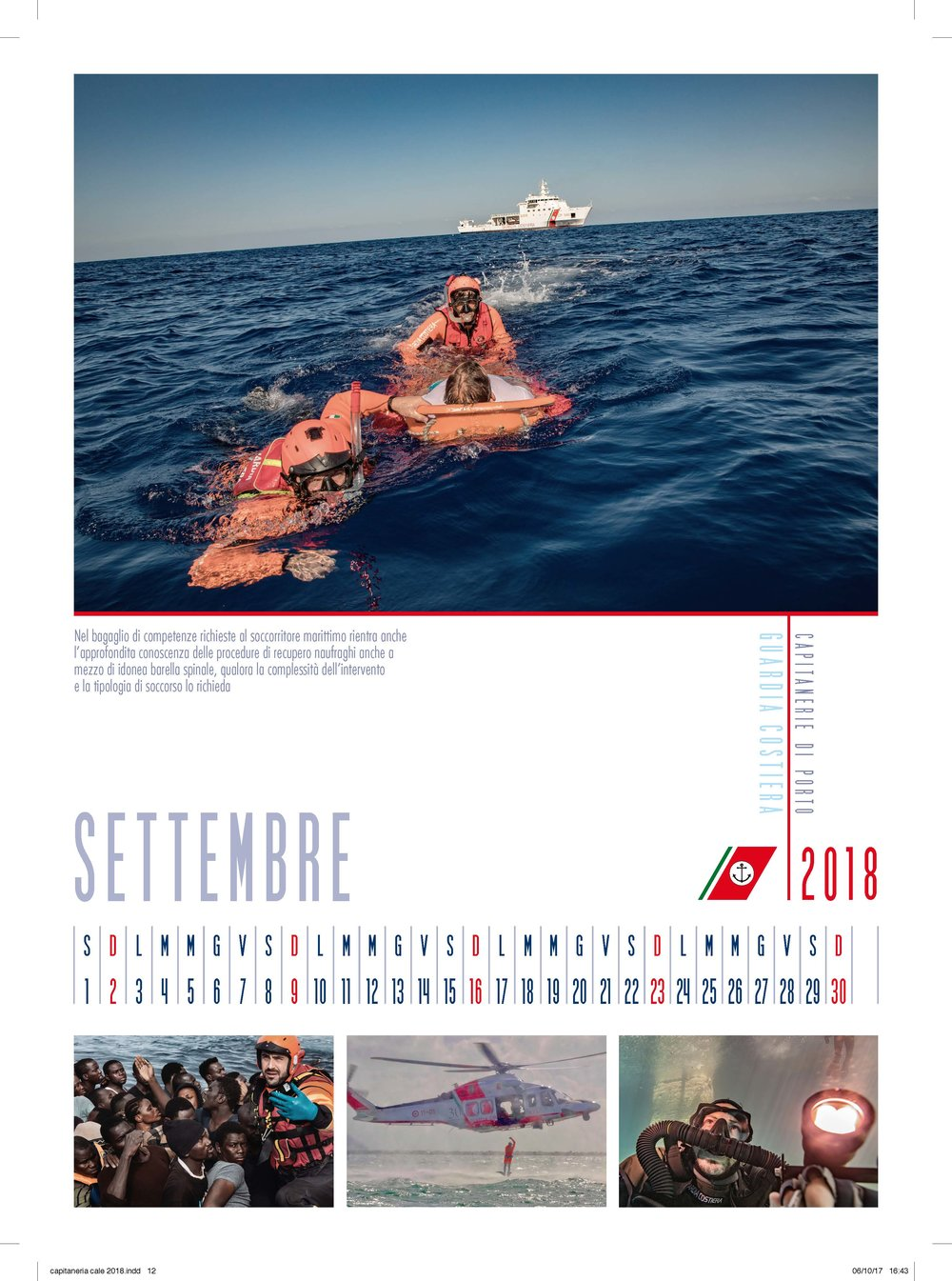 capitaneria calendario 2018_Pagina_12.jpg