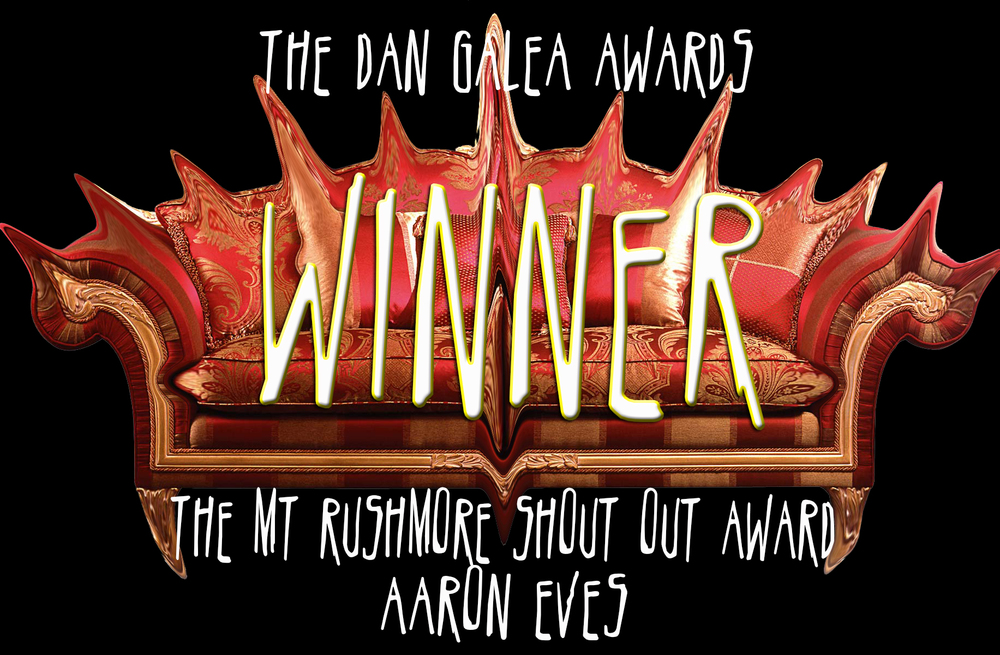 DGawards Aaron Eves.jpg