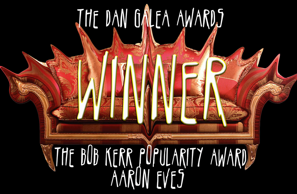 DGawards Aaron Eves2.jpg