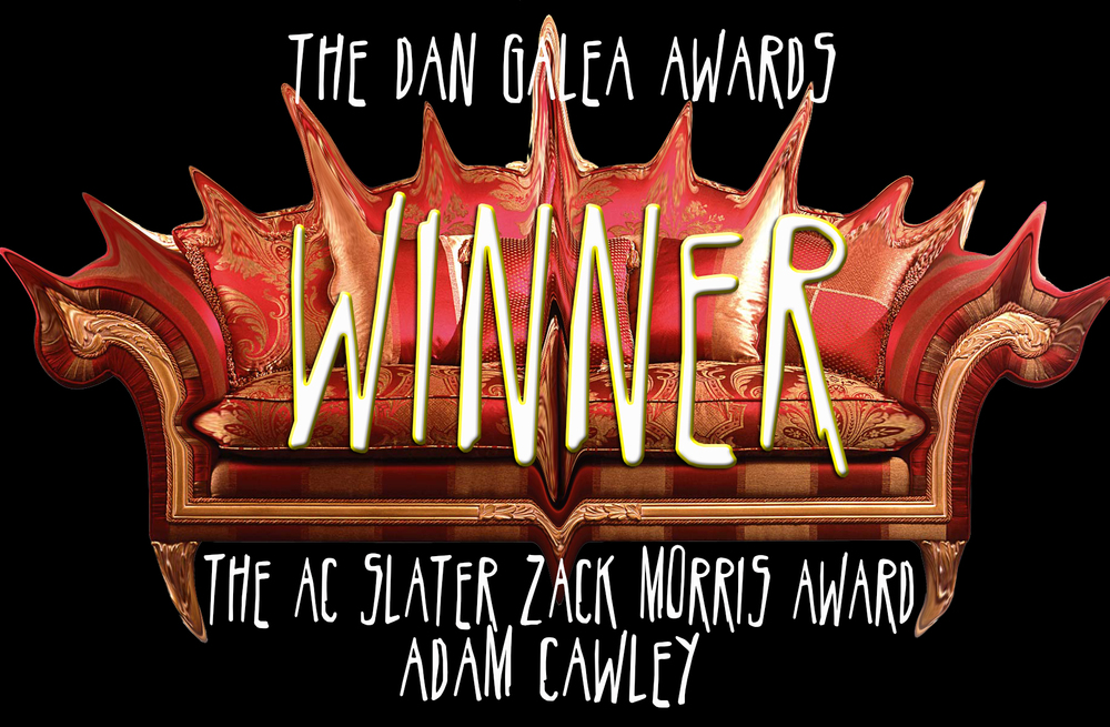 DGawards Adam Cawley.jpg