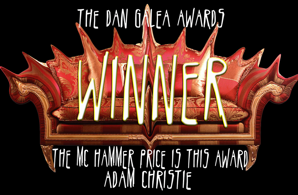 DGawards Adam Christie.jpg
