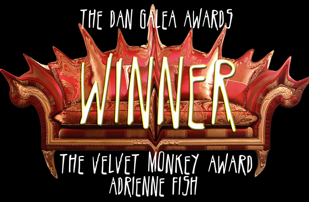 DGawards adrienne fish.jpg