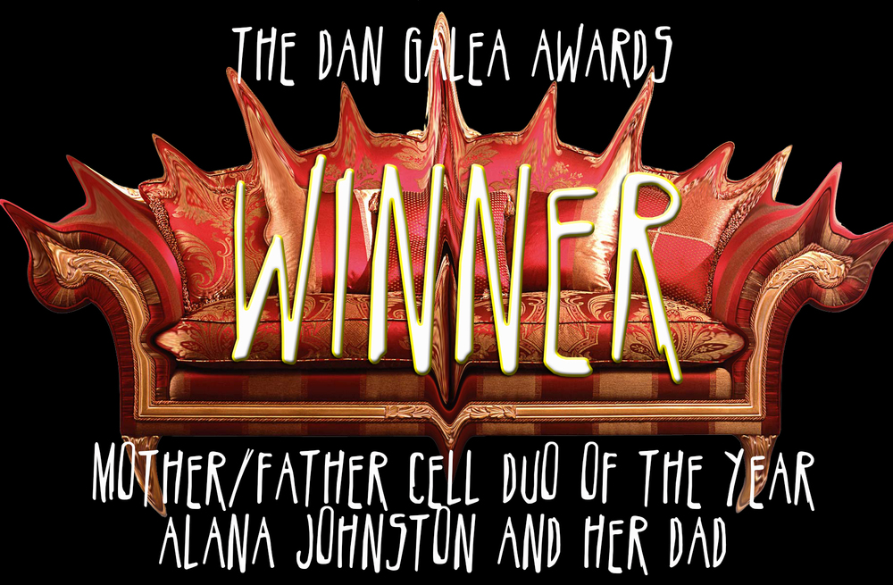 DGawards ALana and DAD.jpg