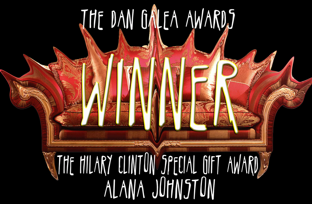 DGawards AlanaJohnston.jpg