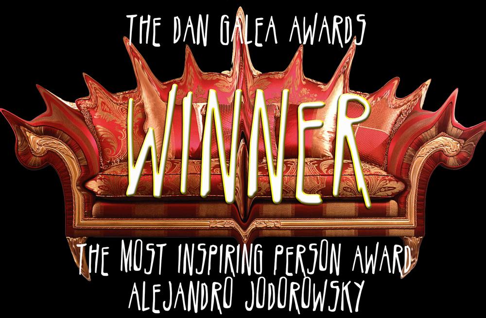 DGAWARDS Alejandro Jodorowsky.jpg