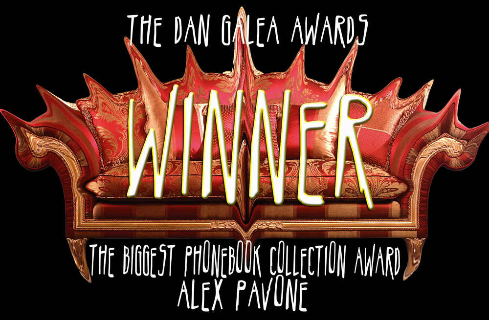DGawards Alex Pavone.jpg