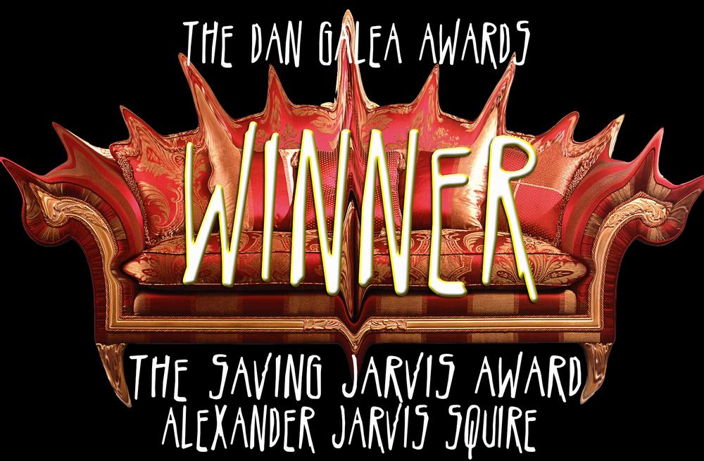 DgAwards Alexander Jarvis Squire.jpg