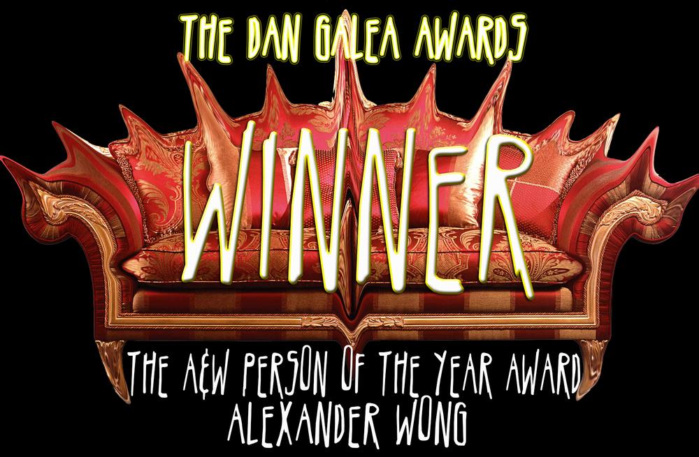 DGAWARDS Alexander Wong.jpg