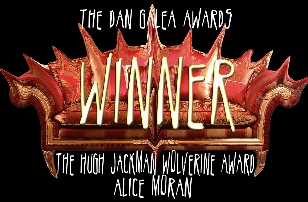 DGawards alice moran.jpg
