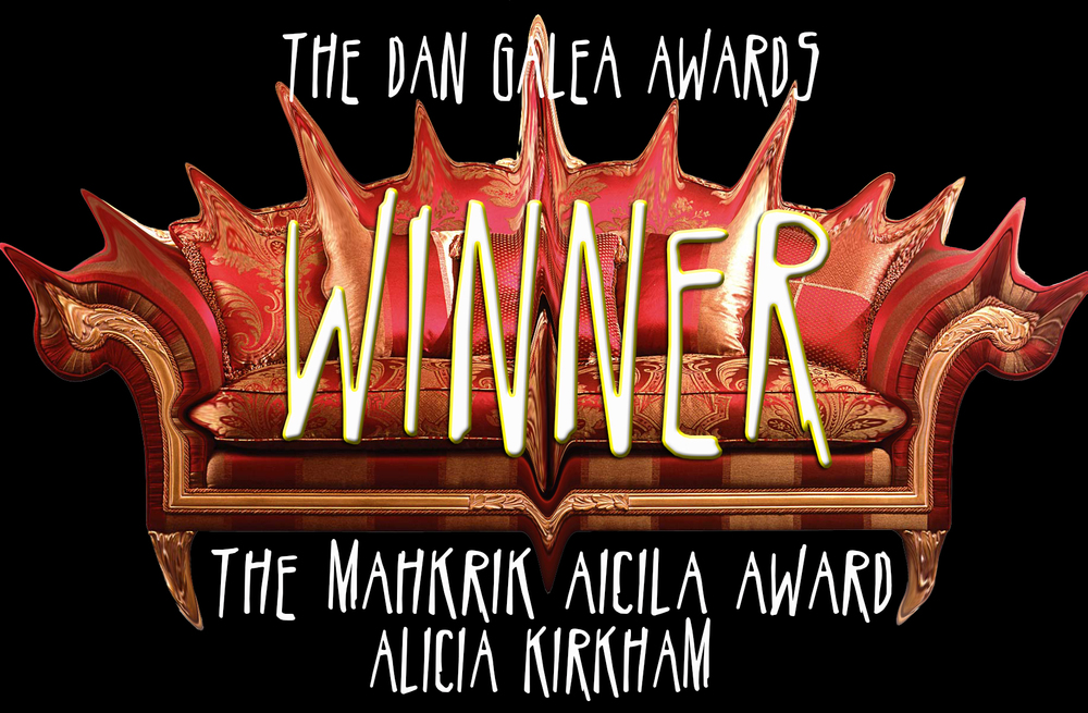 DGAWARDS ALICIA KIRKHAM.jpg