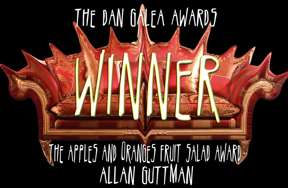 DGAWARDS Allan Guttman.jpg