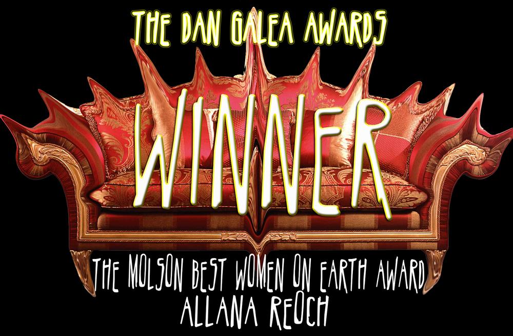 DGAWARDS Allana Reoch.jpg
