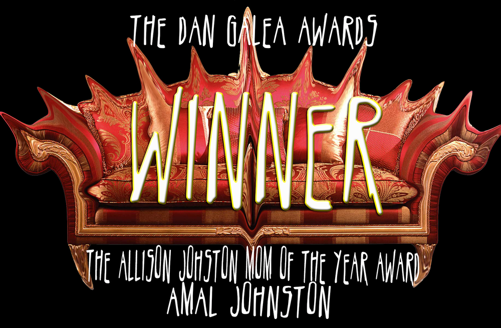 DGawards Amal Johnston3.jpg