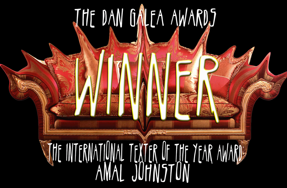 DGawards Amal Johnston4.jpg