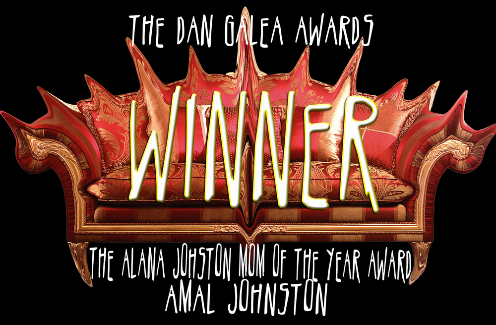 DGawards amal Johston2.jpg