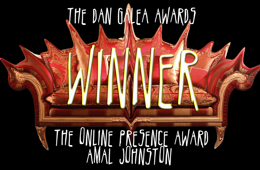 DGawards Amal johnston10.jpg