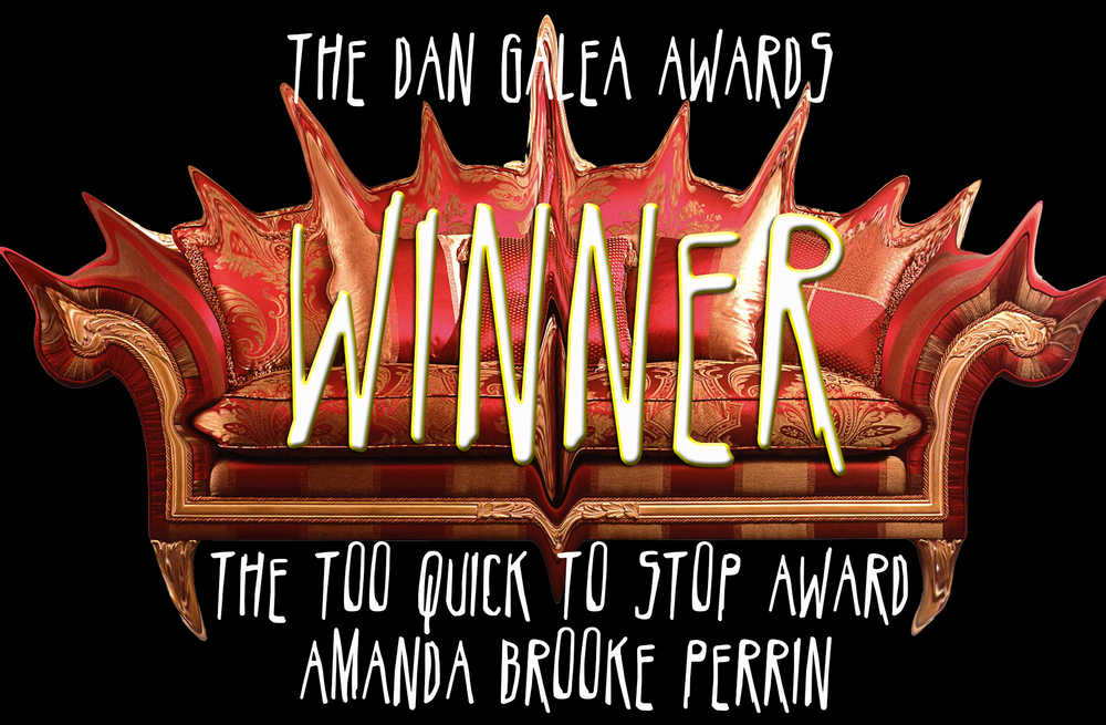 DGawards AMANDABROOKE.jpg
