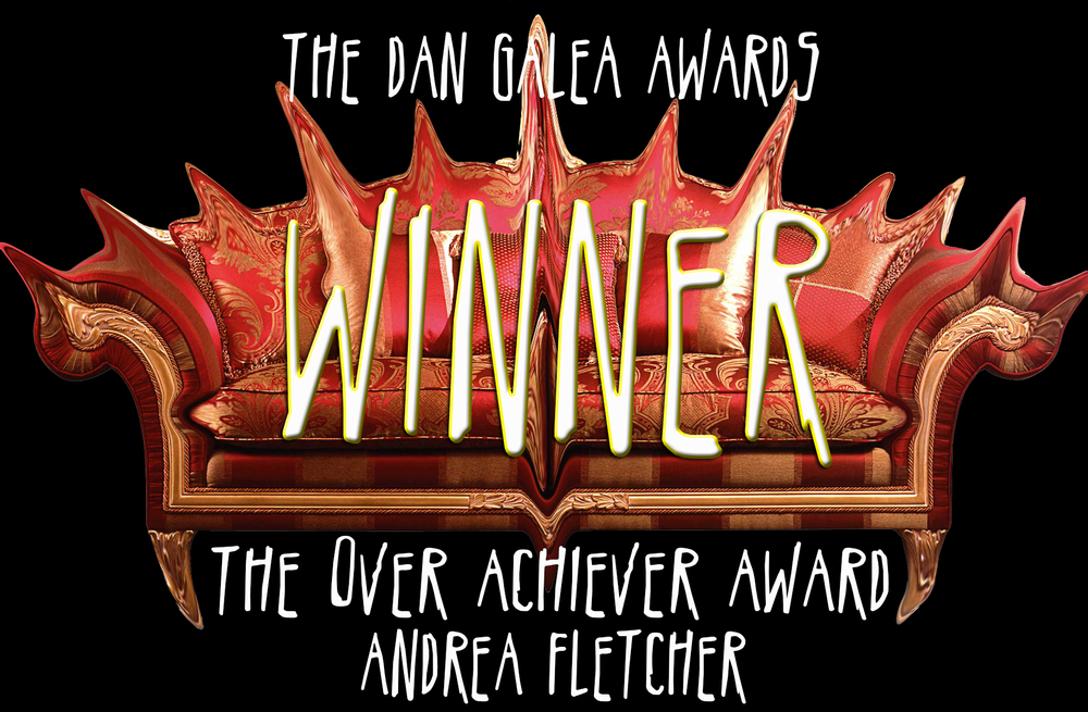 DGAWARDS Andrea Fletcher.jpg