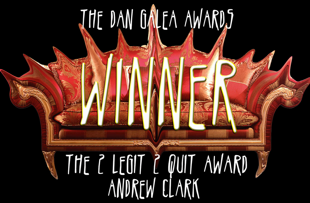 DGawards Andrew Clark 2.jpg