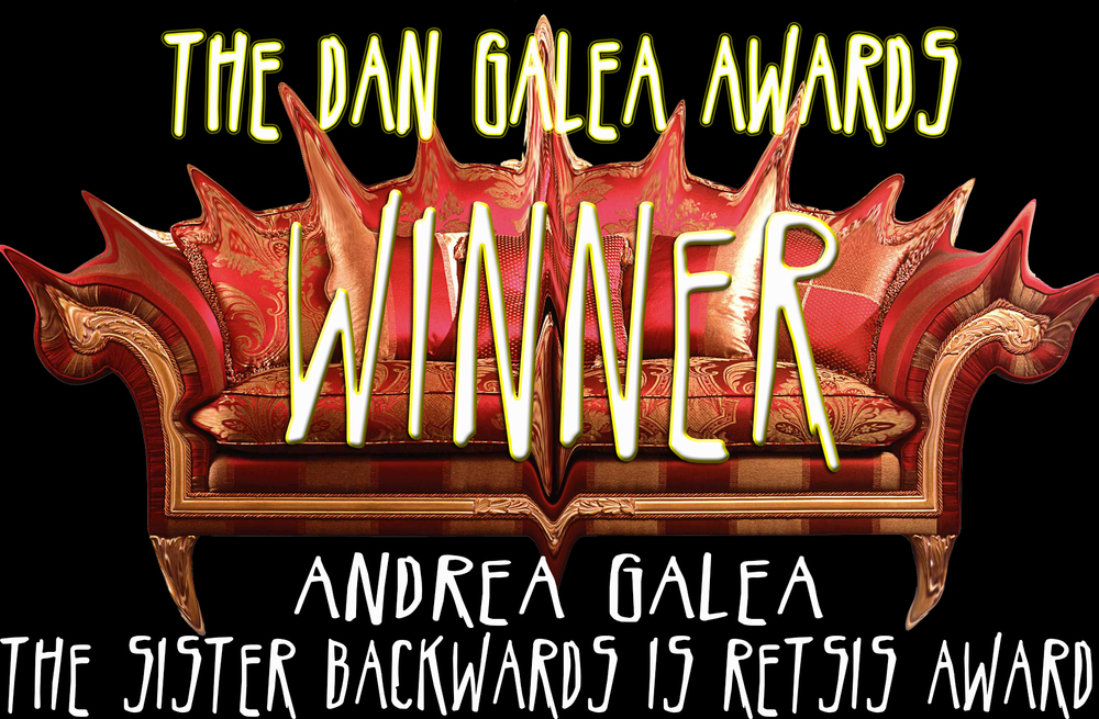 DGAWARDS Andrea Galea2.jpg