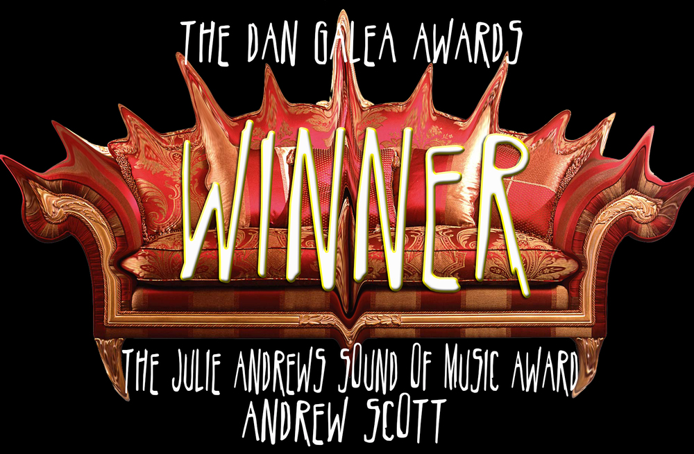 DGAWARDS Andrew Scott.jpg