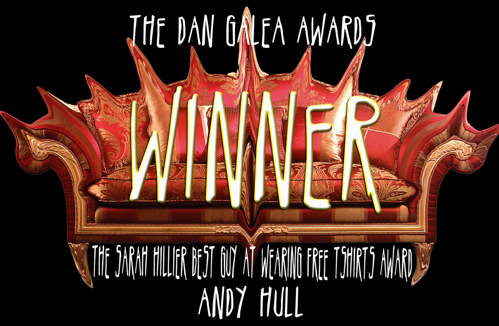 DGawards ANDY HULL.jpg