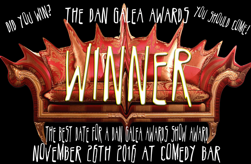 DGAWARDS announcement.jpg