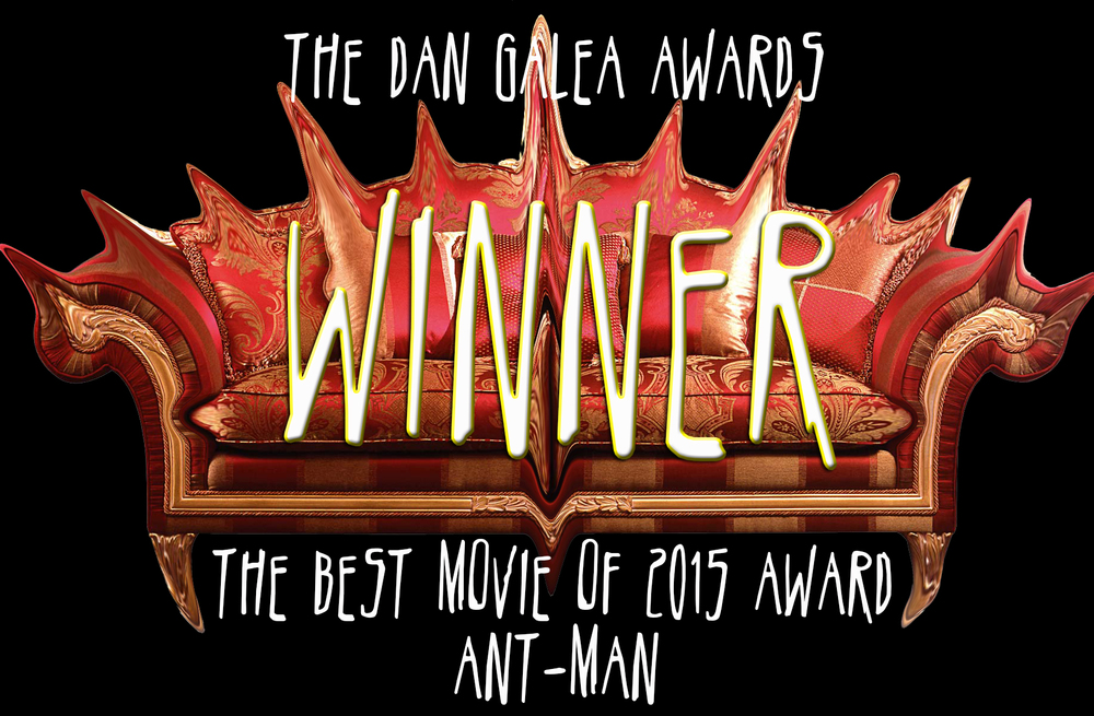 DGAWARDS ANT-MAN.jpg