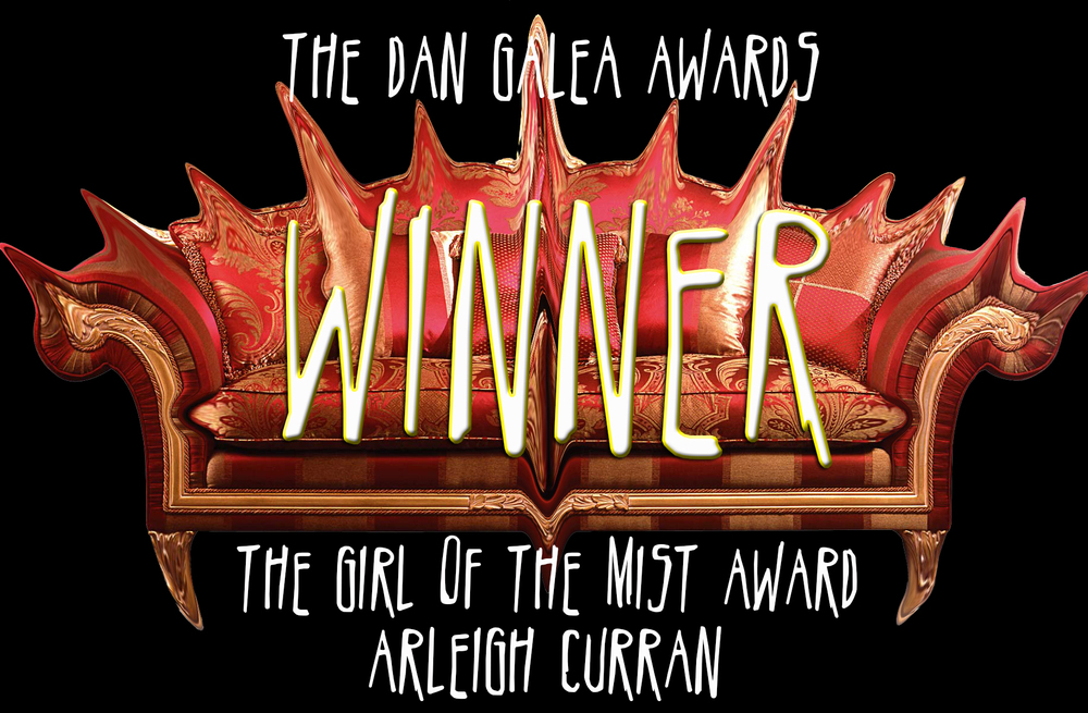 DGawards ARLEIGH CURRAN.jpg