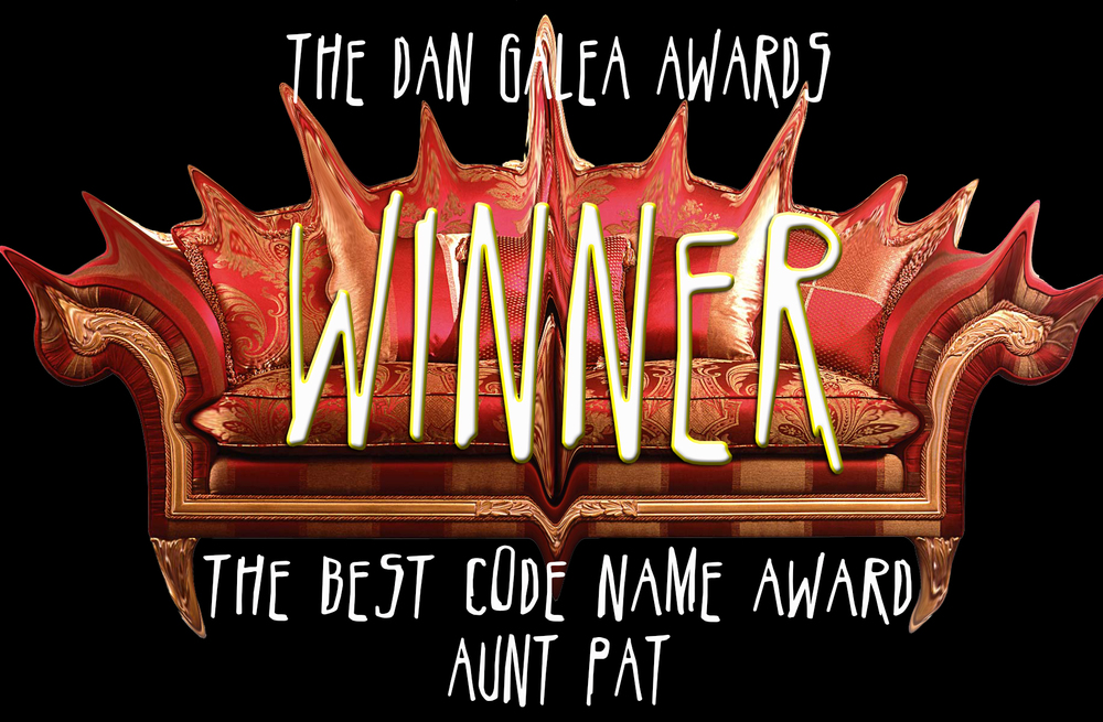 DGawards aunt pat.jpg