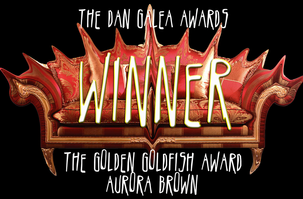 DGawards aurora brown.jpg