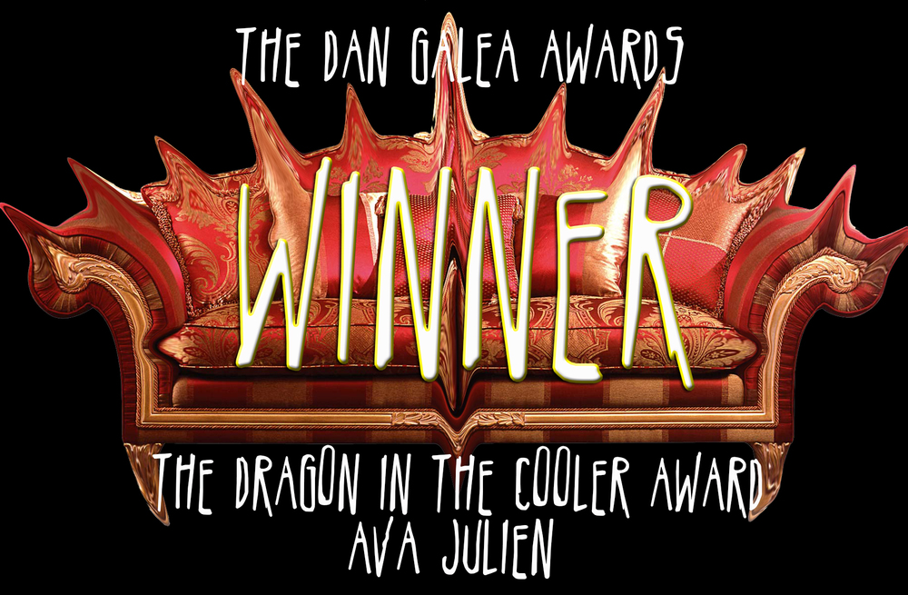DGawards ava julien.jpg