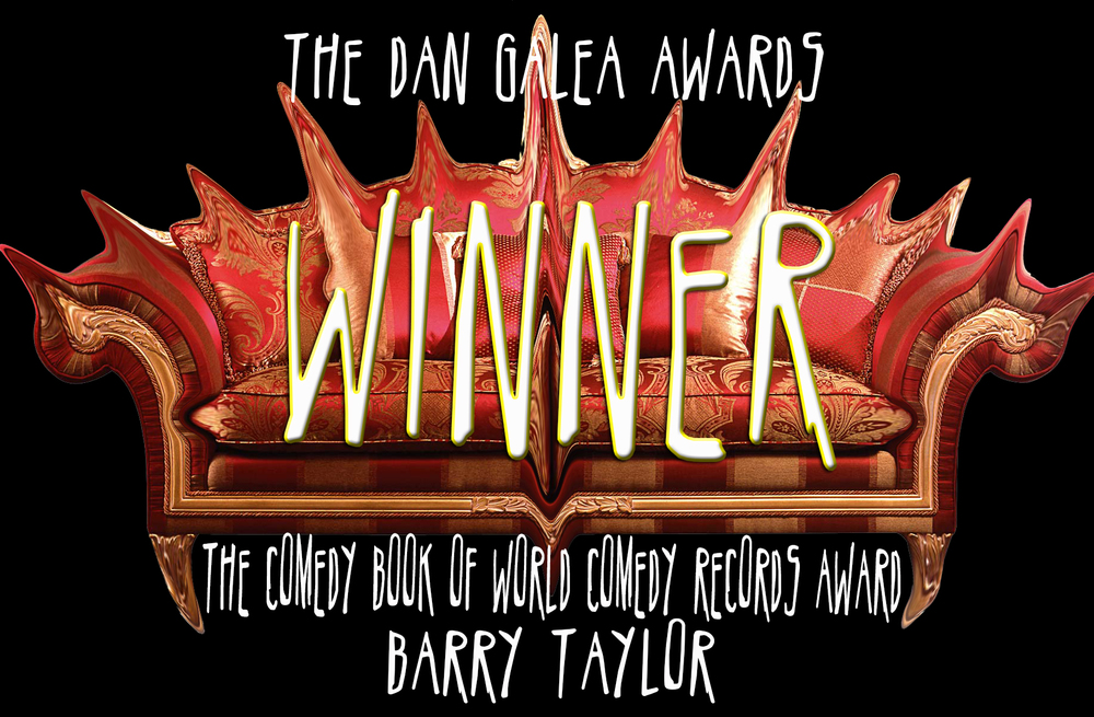 DGawards Barry Taylor.jpg