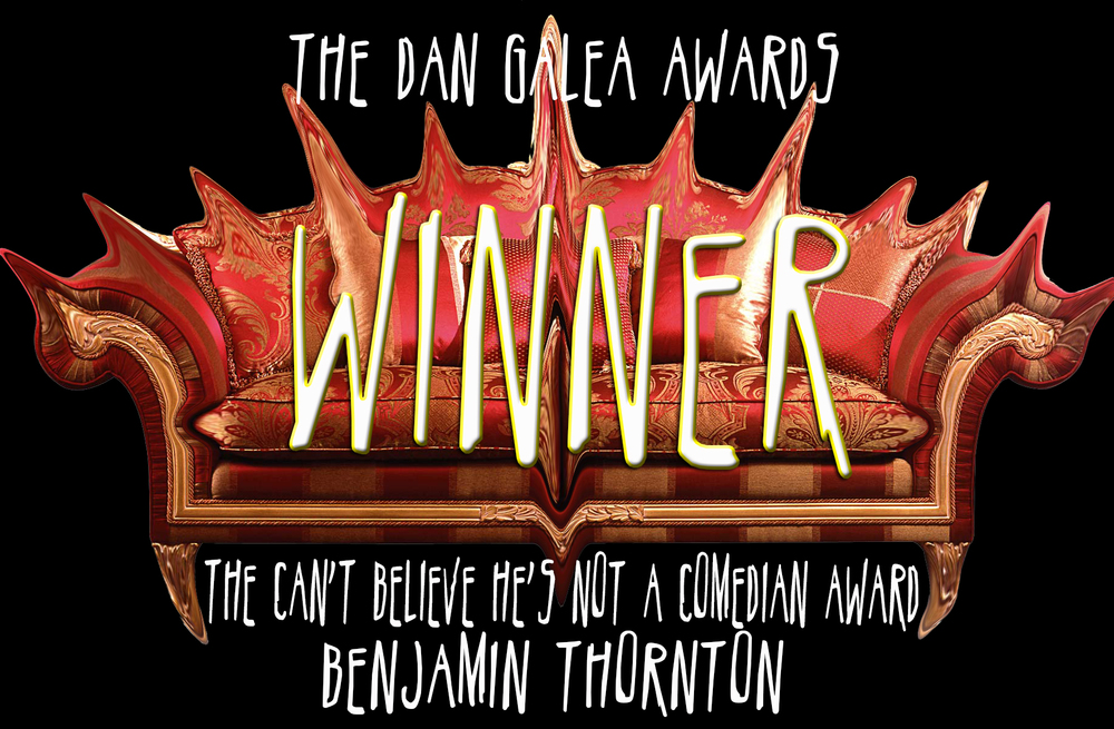 DGawards Ben THornton.jpg