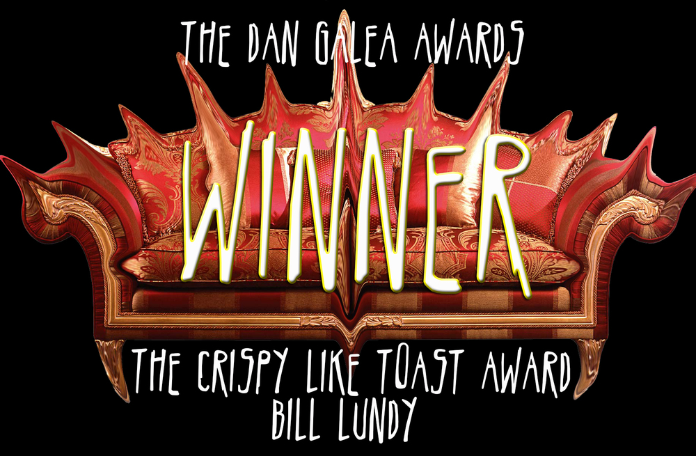DGawards bill lundy2.jpg