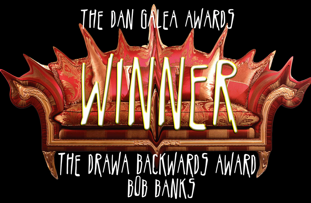DGawards bob banks.jpg