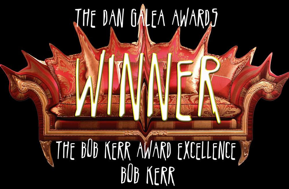 DGawards Bob Kerr.jpg