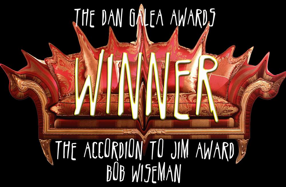 DGawards Bob Wiseman.jpg