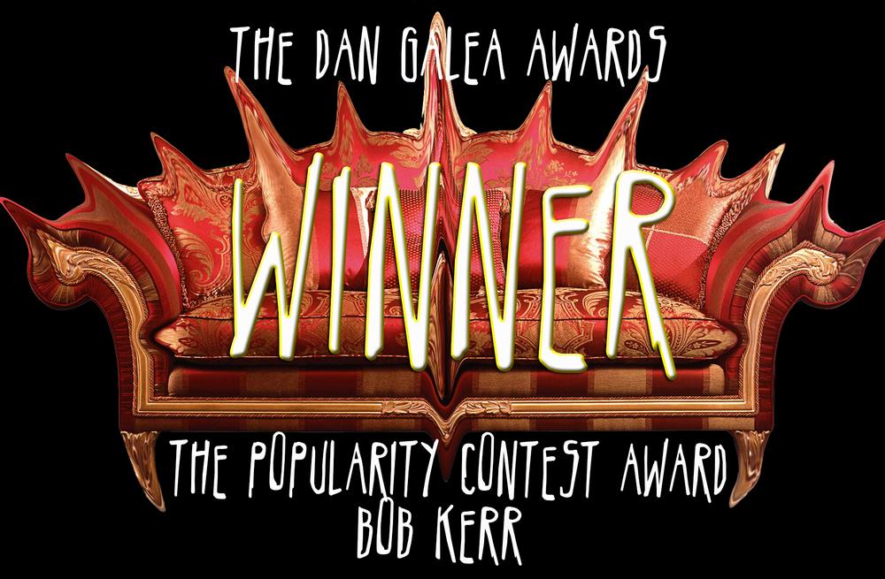 DGawards Bob Kerr2.jpg