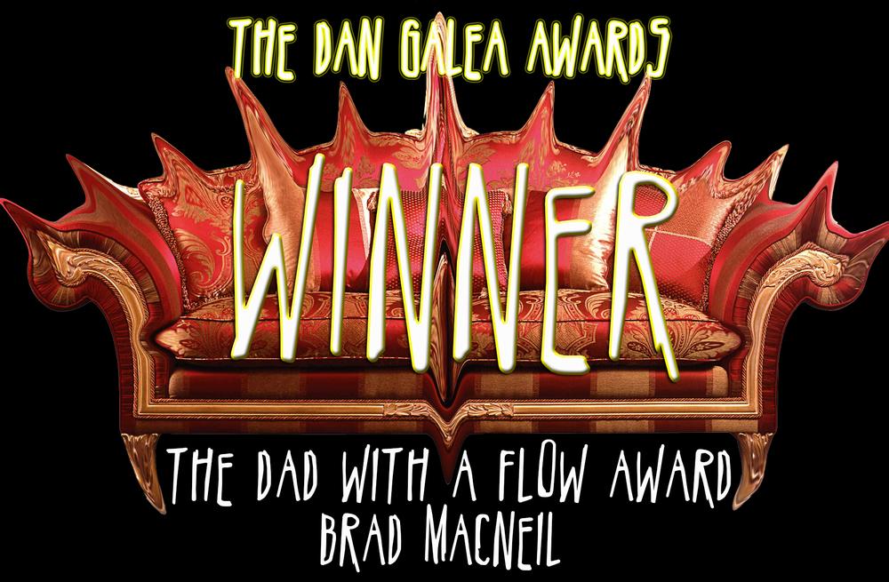 DGAWARDS Brad Macneil2.jpg