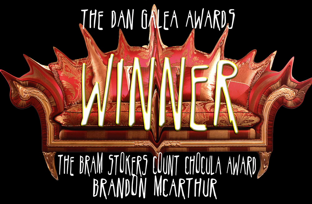 DGawards Brandon Mcarthur.jpg
