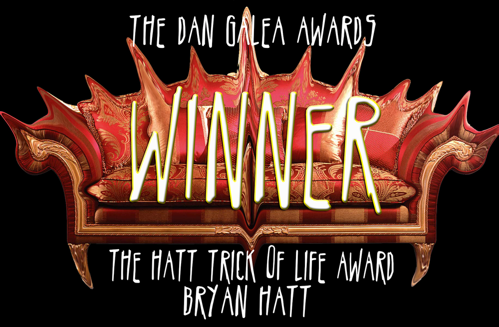 DGawards Bryan Hatt.jpg