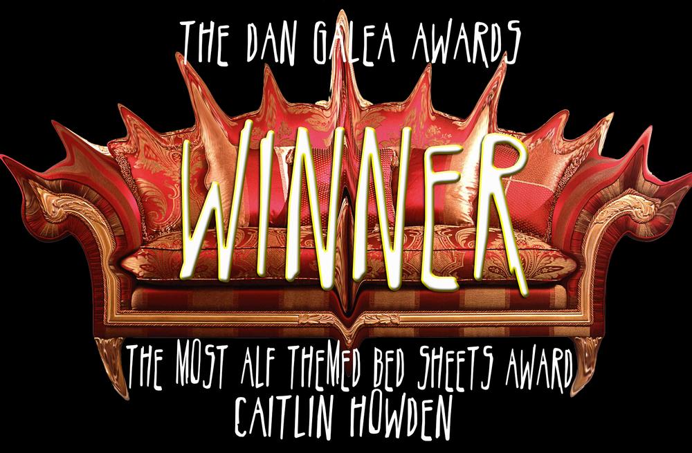 DGawards Caitlin Howden.jpg