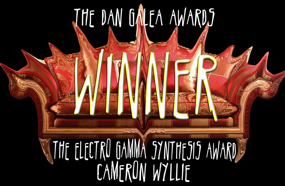 DGawards Cameron Wyllie.jpg