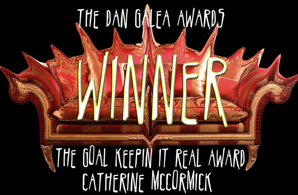 DGawards catherin mccormick.jpg