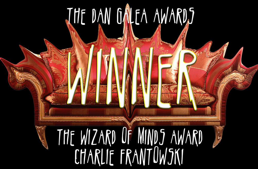 DGawards Charlie Frantowski.jpg