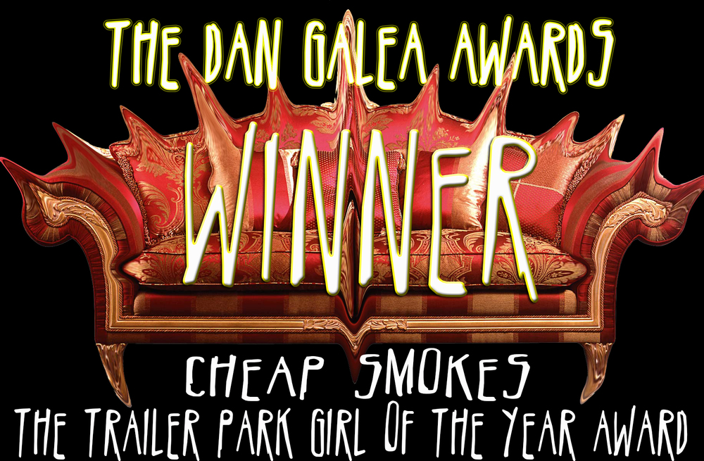 DGAWARDS cheap smokes.jpg
