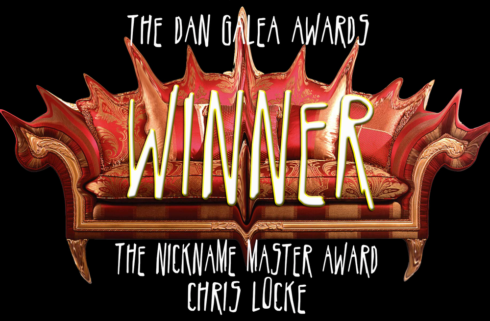 DGawards chris locke.jpg