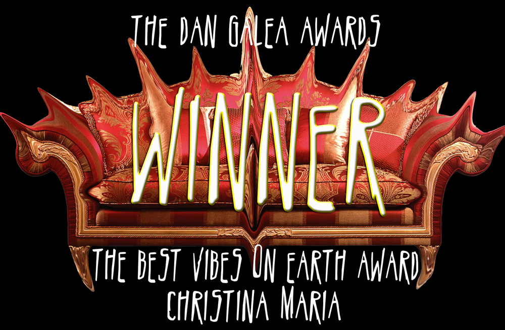 DGawards Christina Maria.jpg
