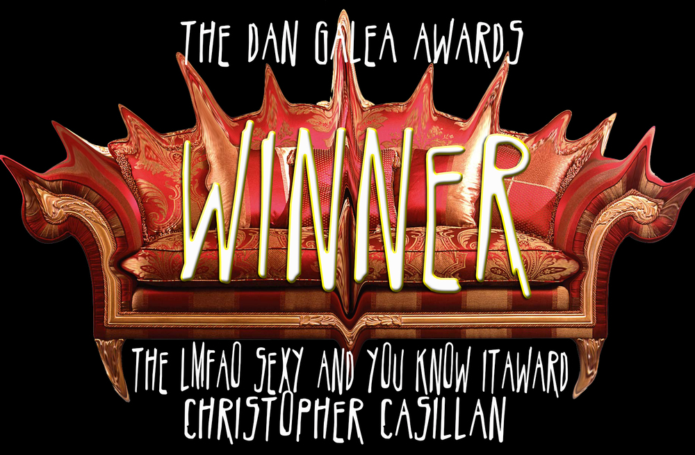 DGawards christopher casillan.jpg